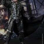 Hot_Toys_-_Man_of_Steel_-_General_Zod_Collectible_Figure_PR5