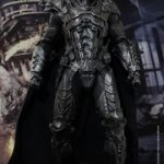 Hot_Toys_-_Man_of_Steel_-_General_Zod_Collectible_Figure_PR7