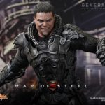 Hot_Toys_-_Man_of_Steel_-_General_Zod_Collectible_Figure_PR9