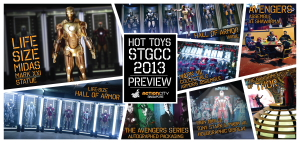 Hot_Toys_STGCC_2013_Preview