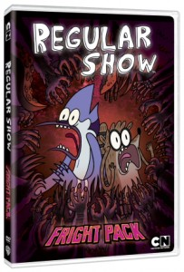 RegularShowFrightPack_DVD_CoverArt