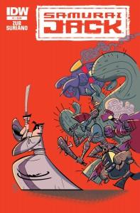 Samurai-Jack-cover