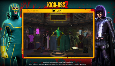Screenshot_KA2_Storefront