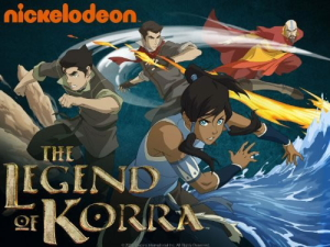 Nickelodeon Debuts Book 2 of Fan-Favorite The Legend of Korra Friday, Sept. 13, at 7:00p.m. (ET/PT) On Friday, Sept. 13, at 7:00 p.m. ET/PT, The Legend of Korra returns with […]