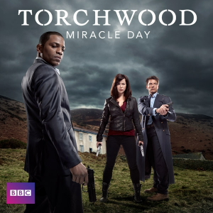Torchwood_ Miracle Day_001