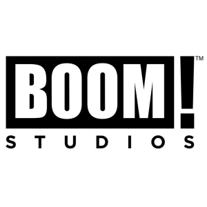 boomlogo