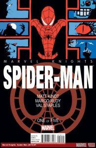 marvel-knights-spider-man