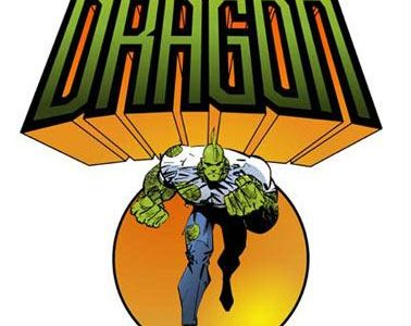 Savage Dragon #190 Published by Image Comics Art and Story by Erik Larsen  Savage Dragon is the Erik Larsen created comic character who made his debut, all be it […]