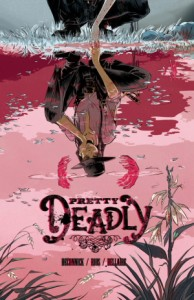 prettydeadly1-cover-585x900200