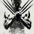 The X-men franchise has had it's ups and downs. The first X-men movie broke ground for superhero films with its special effects, its spot-on casting, and its ability to embrace […]