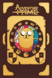 Adventure_Time_Enchiridion_Vol_2