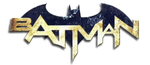 Batman_Vol_2_logo