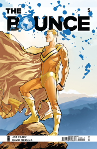 Bounce-05