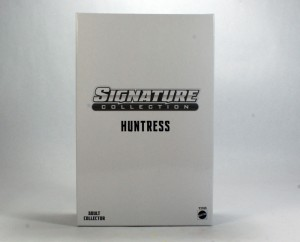 huntress box