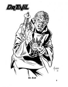 Dr._Evil_Jusko