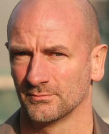 Graham_McTavish_headshot
