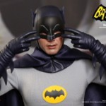 Hot_Toys_-_Batman_(1966)_-_Batman_Collectible_Figure_PR10