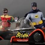 Hot_Toys_-_Batman_(1966)_-_Batman_Collectible_Figure_PR14