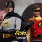 Hot_Toys_-_Batman_(1966)_-_Batman_Collectible_Figure_PR16