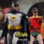Hot_Toys_-_Batman_(1966)_-_Robin_Collectible_Figure_PR8