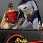 Hot_Toys_-_Batman_(1966)_-_Robin_Collectible_Figure_PR9
