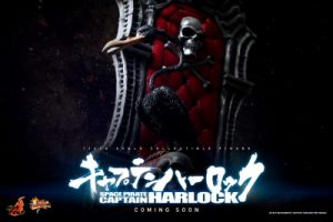 Hot_Toys_-_Space_Pirate_Captain_Harlock_Collectible_is_coming_soon
