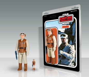 HothSoldierPackagingConcept
