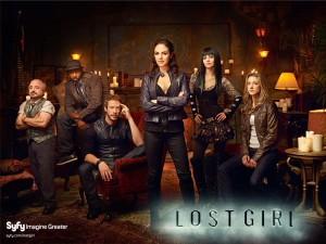 Lost-Girl-lost-girl-30295244-1600-1200