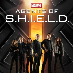 New York Comic Con is here—and it's your chance to meet the stars of Marvel's Agents of S.H.I.E.L.D. in an exclusive signing event! Come by the Marvel booth (#1354) when […]