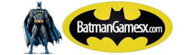 BATMANGAMESX.COM