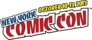 NYCC_2013_Logo