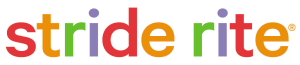 SRite_color_logo_larger
