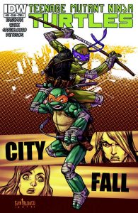 TMNT_26-review