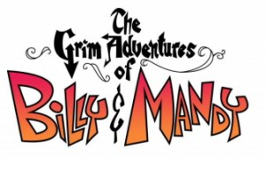 The-Grim-Adventures-Of-Billy-and-Mandy-Episode-1--Meet-the-Reaper