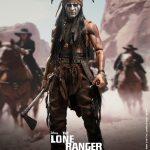 The_Lone_Ranger_-_Tonto_Collectible_Figure_PR1