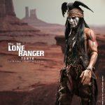 The_Lone_Ranger_-_Tonto_Collectible_Figure_PR10