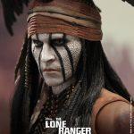 The_Lone_Ranger_-_Tonto_Collectible_Figure_PR13