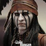 The_Lone_Ranger_-_Tonto_Collectible_Figure_PR14