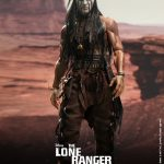 The_Lone_Ranger_-_Tonto_Collectible_Figure_PR3
