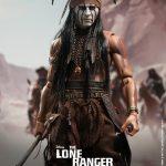 The_Lone_Ranger_-_Tonto_Collectible_Figure_PR5