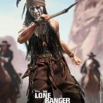The_Lone_Ranger_-_Tonto_Collectible_Figure_PR6