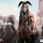 The_Lone_Ranger_-_Tonto_Collectible_Figure_PR9