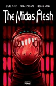 The_Midas_Flesh_Print