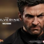 The_Wolverine_-__Wolverine_Collectible_Figure_PR13