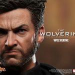 The_Wolverine_-__Wolverine_Collectible_Figure_PR14