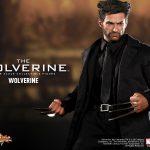 The_Wolverine_-__Wolverine_Collectible_Figure_PR4