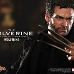 The_Wolverine_-__Wolverine_Collectible_Figure_PR5