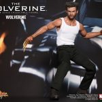 The_Wolverine_-__Wolverine_Collectible_Figure_PR6