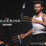The_Wolverine_-__Wolverine_Collectible_Figure_PR7