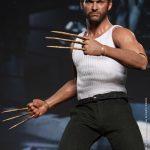 The_Wolverine_-__Wolverine_Collectible_Figure_PR8